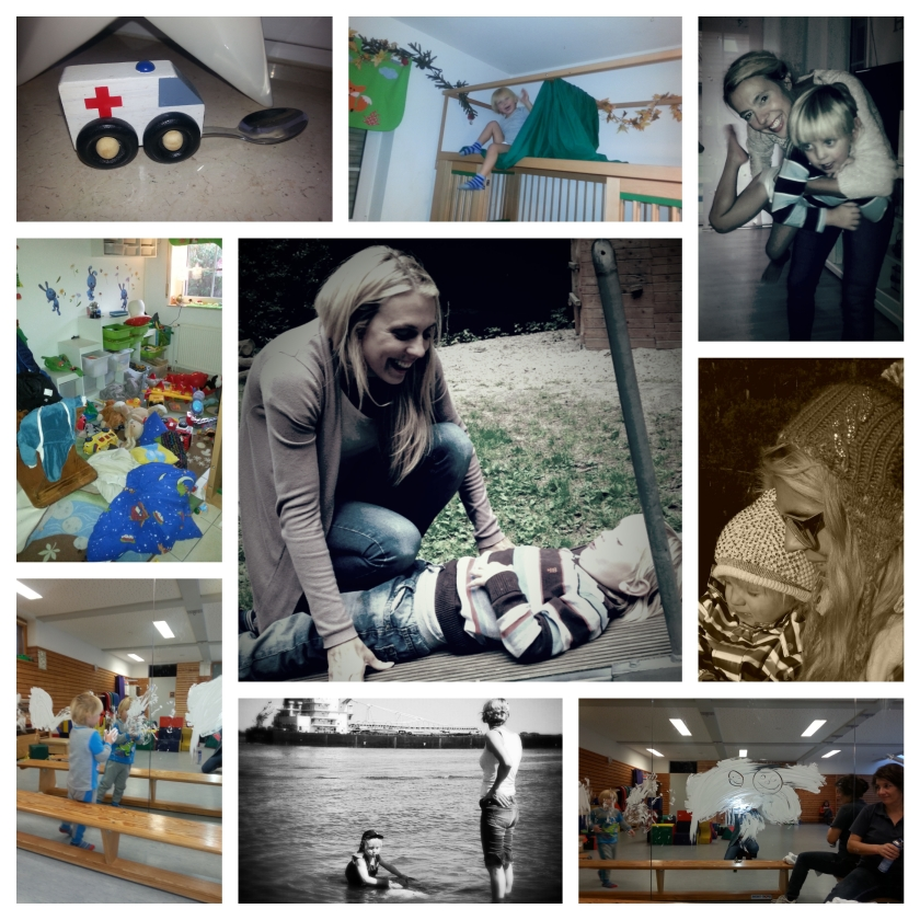 1447502126833_Fotor_Collage
