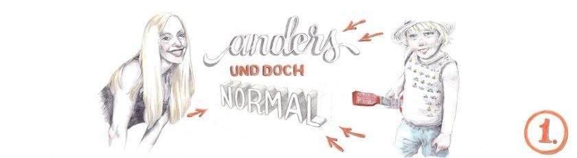 AndersNormal