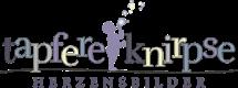 logo_hp1
