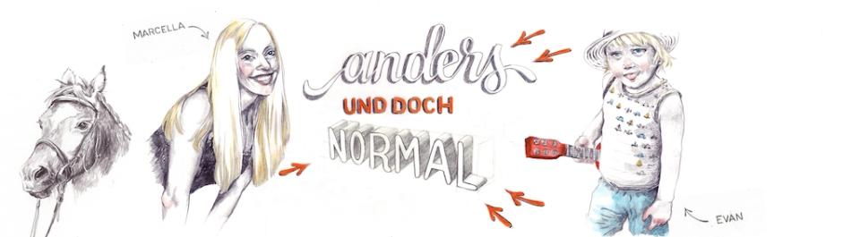 AndersNormal2Marcella
