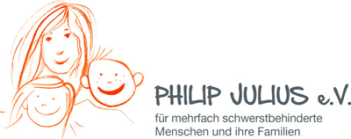 philip-julius-logo-400