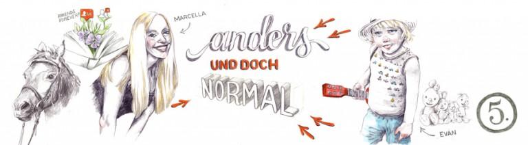 AndersNormal05-768x212